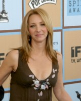 Lisa Kudrow picture G161957