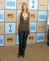 Lisa Kudrow picture G161958