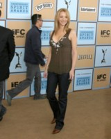 Lisa Kudrow picture G161959