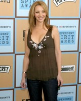 Lisa Kudrow picture G161960