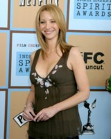 Lisa Kudrow picture G224545