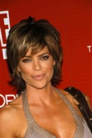 Lisa Rinna picture G161973