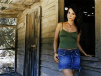 Lisa Sheridan picture G161979