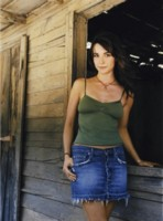 Lisa Sheridan picture G161991