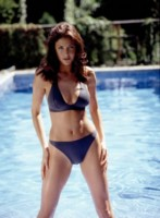 Lisa Snowdon picture G162001