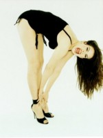 Liv Tyler picture G162014