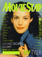 Liv Tyler picture G162051