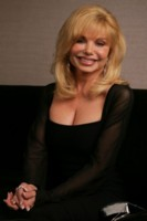 Loni Anderson picture G162073