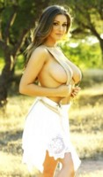 Lucy Pinder picture G162135