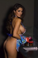 Lucy Pinder picture G162152