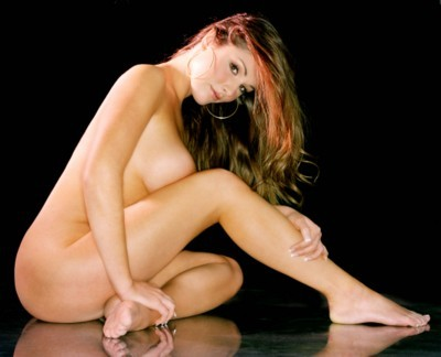 Lucy Pinder poster G162174