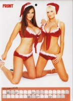 Lucy Pinder & Michelle Marsh picture G162232