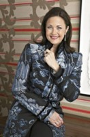 Lynda Carter picture G162264