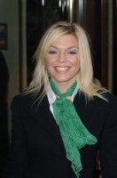Kate Thornton picture G162491