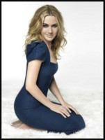 Kate Winslet picture G162492