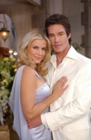 Katherine Kelly Lang picture G162494