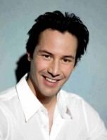 KEANU REEVES picture G162654