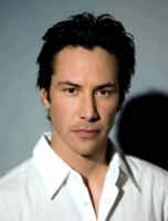 KEANU REEVES picture G162660
