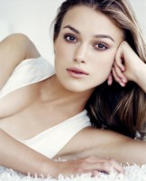 Keira Knightley picture G162716