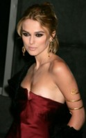 Keira Knightley picture G162733