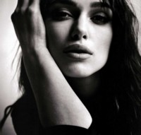 Keira Knightley picture G162781