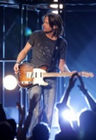 Keith Urban picture G162837