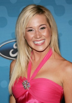Kellie Pickler poster G162889