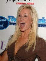 Kelly Pickler picture G163091
