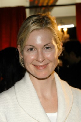 Kelly Rutherford poster G163104