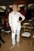 Kelly Rutherford picture G163103