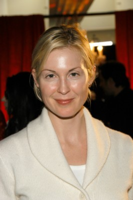 Kelly Rutherford poster G163106