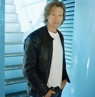 Kevin Bacon poster G163119