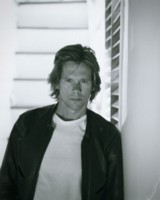 Kevin Bacon picture G572457