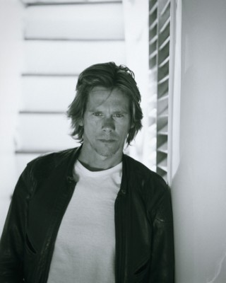 Kevin Bacon poster G163120