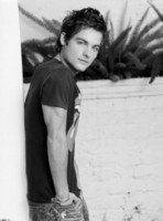 Kevin Zegers picture G163124
