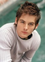 Kevin Zegers picture G163128