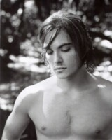 Kevin Zegers picture G163137