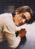 Kevin Zegers picture G163138