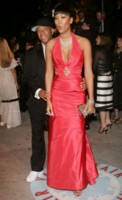 Kimora Lee Simmons picture G163155