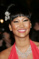 Kimora Lee Simmons picture G163158