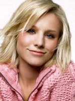 Kristen Bell picture G163241