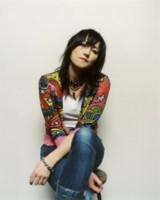 KT Tunstall picture G163334
