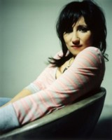 KT Tunstall picture G163335