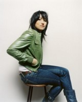 KT Tunstall picture G163336