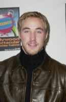 Kyle Lowder picture G163337