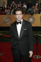 Jake Gyllenhaal picture G163383
