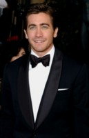 Jake Gyllenhaal picture G163384
