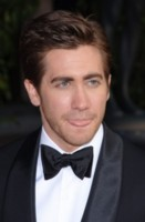 Jake Gyllenhaal picture G163385