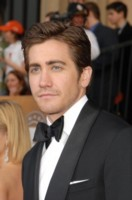 Jake Gyllenhaal picture G163386