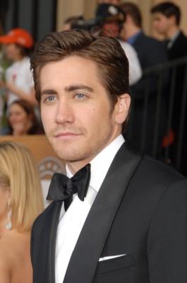 Jake Gyllenhaal poster G163386